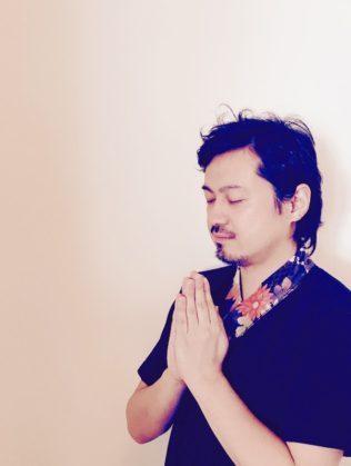 吉田岳人さま